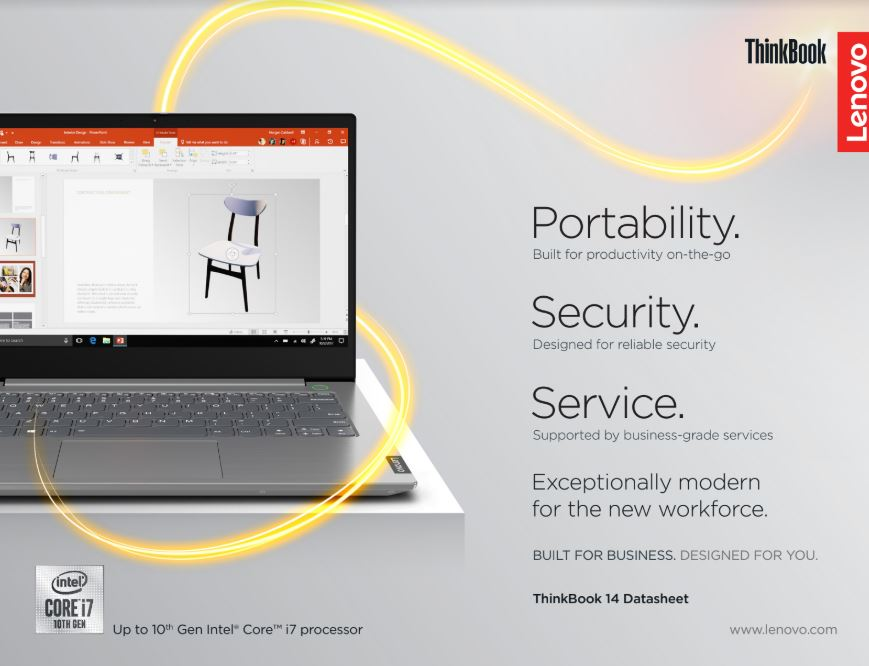 lenovo-thinkbook-14-and-15-official-price-specs-release-date-available-philippines
