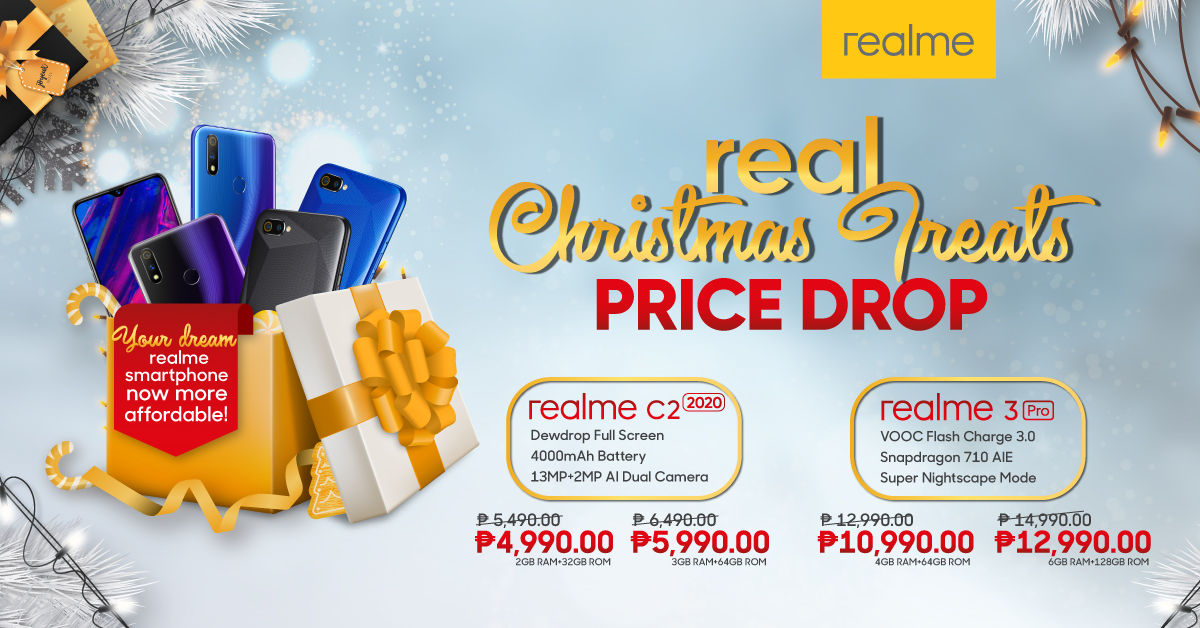 realme-3-pro-and-realme-c2-2020-get-up-to-p2000-discount-philippines-1