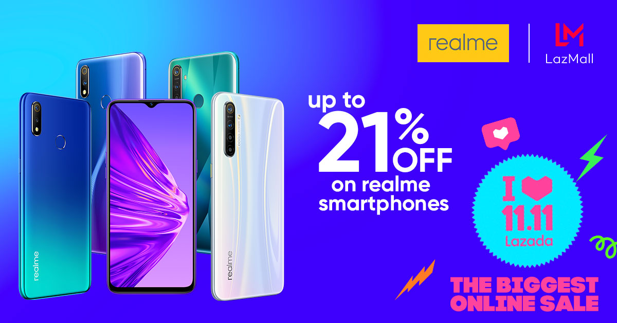 realme-xt-realme-5-and-3-series-are-getting-up-to-21-discount