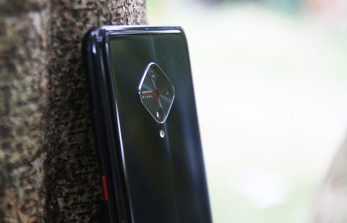 vivo-s1-pro-review-gaming-battery-life-camera-philippines (7)