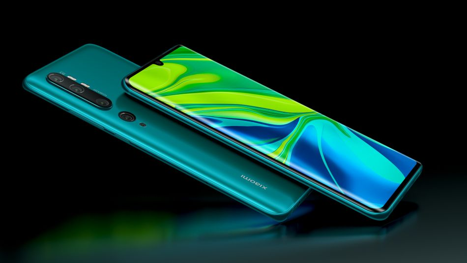xiaomi-mi-note-10-official-price-specs-release-date-available-philippines