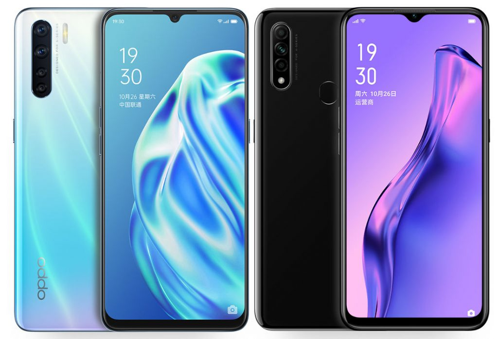oppo-a91-oppo-a8-official-price-specs-release-date-philippines