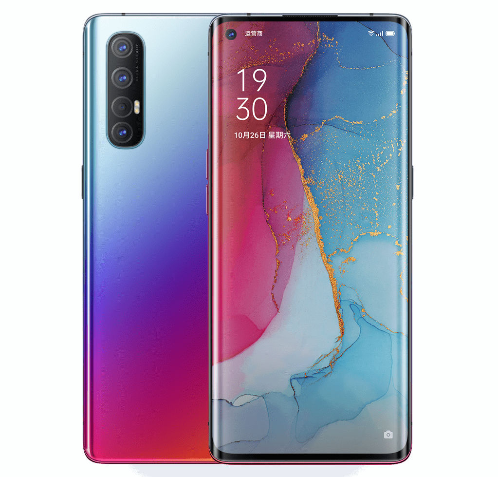 oppo-reno3-pro-5g-pantone-edition-official-price-specs-release-date-philippines-2