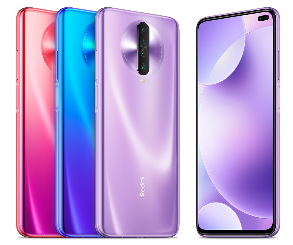 redmi-k30-5g-official-price-specs-release-date-available-philippines-2