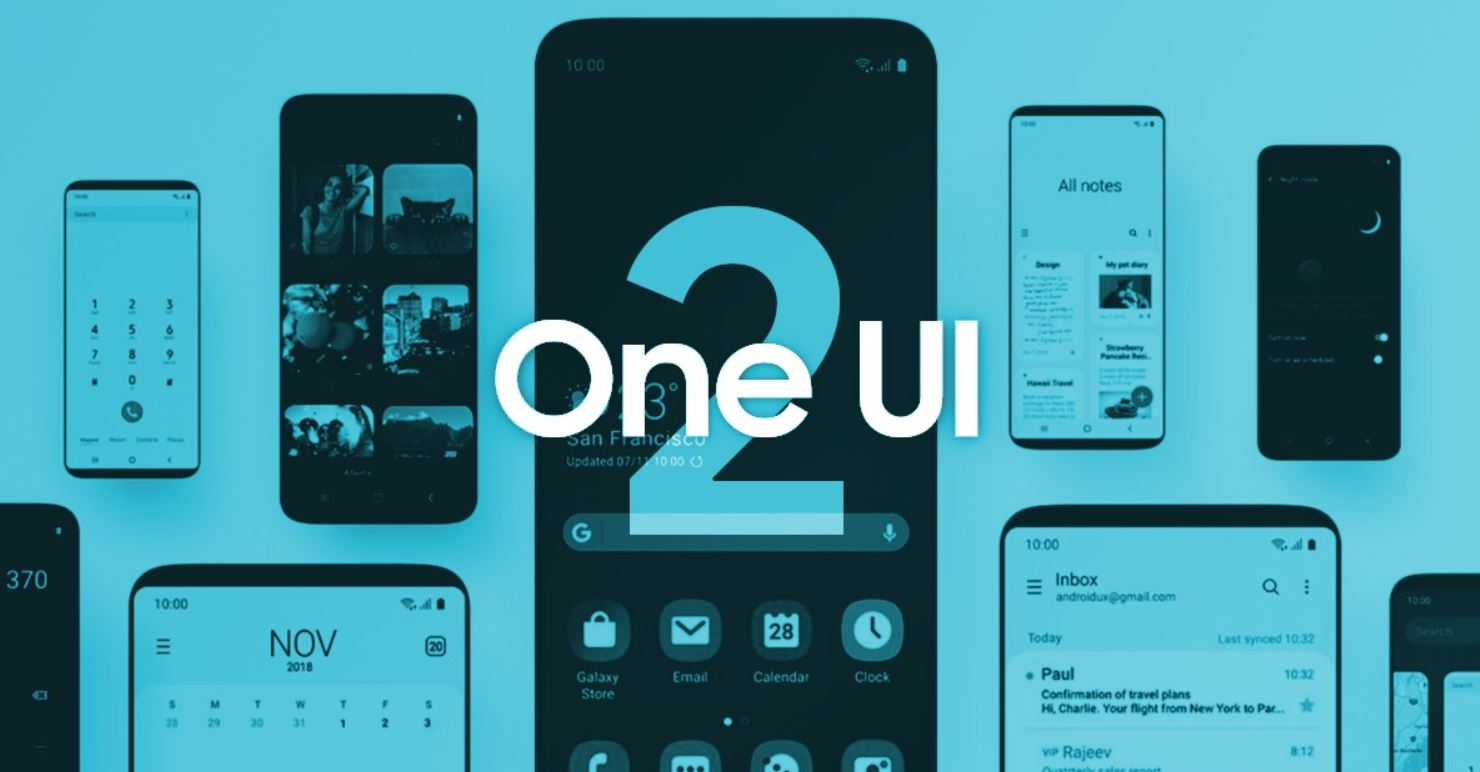 samsung-one-ui-2-android-10-update-schedule-philippines