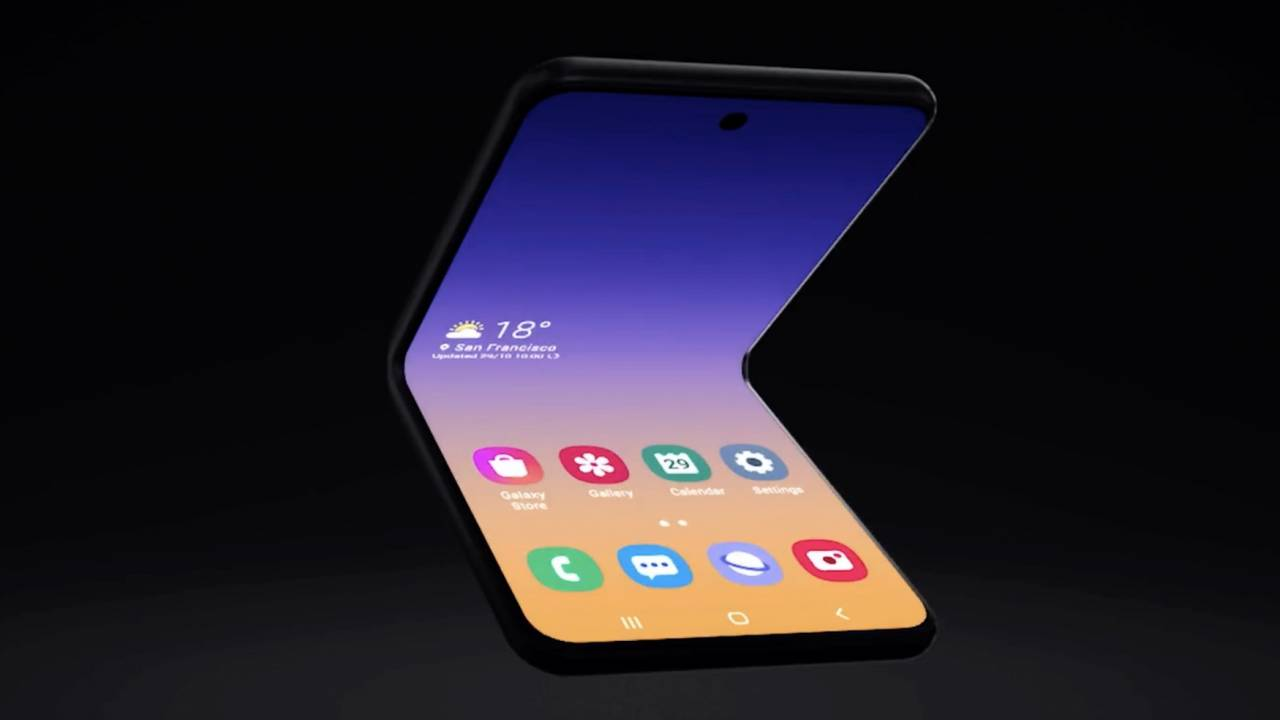 samsungs-affordable-galaxy-fold-2-gets-pictured-and-it-doesnt-look-good-photo-5