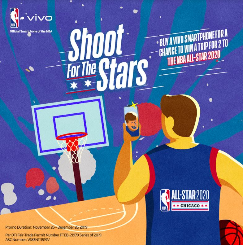 vivo-is-choosing-65-fans-to-win-five-nex-3-phones-nba-all-star-2020-trip-and-more