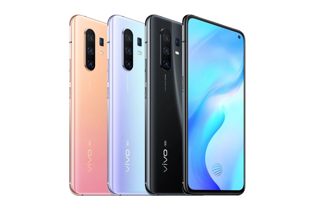 vivo-x30-pro-5g-official-price-specs-release-date-available-philippines
