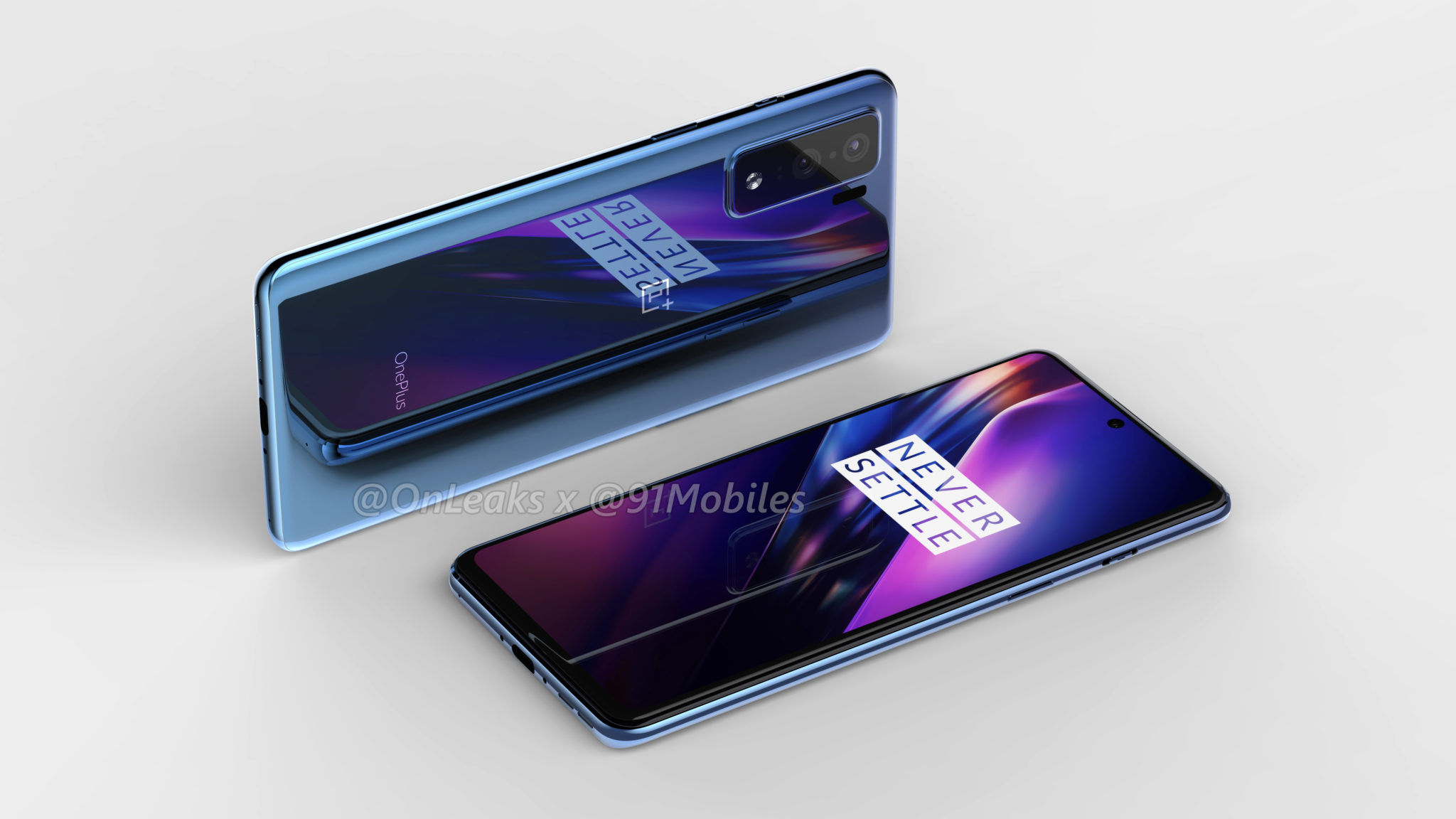 would-you-buy-a-mid-range-oneplus-8-device-3