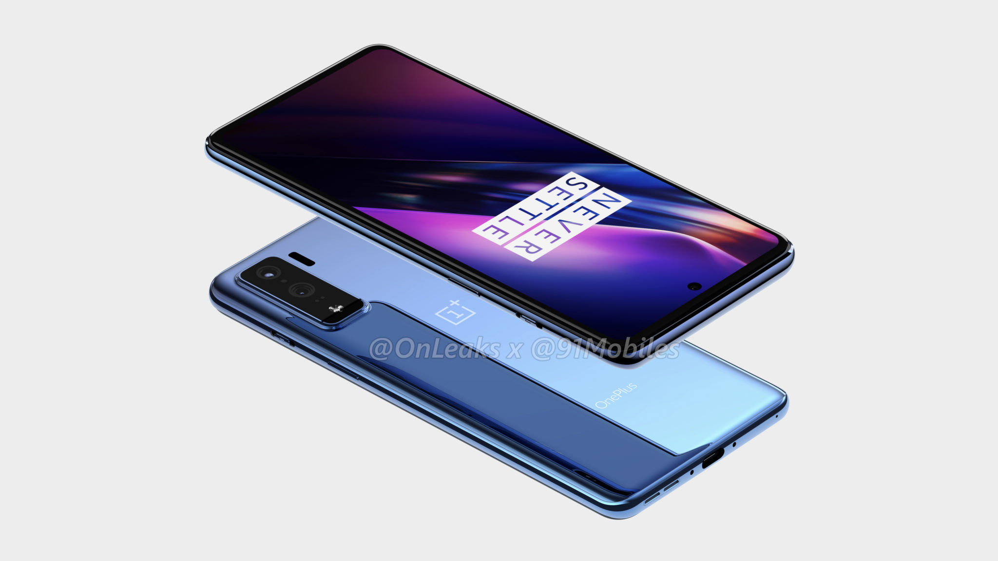 would-you-buy-a-mid-range-oneplus-8-device-4