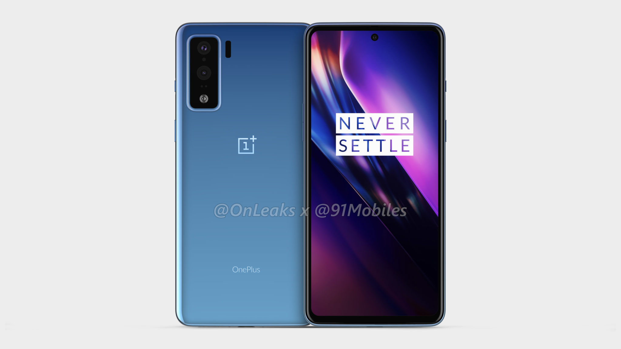 would-you-buy-a-mid-range-oneplus-8-device