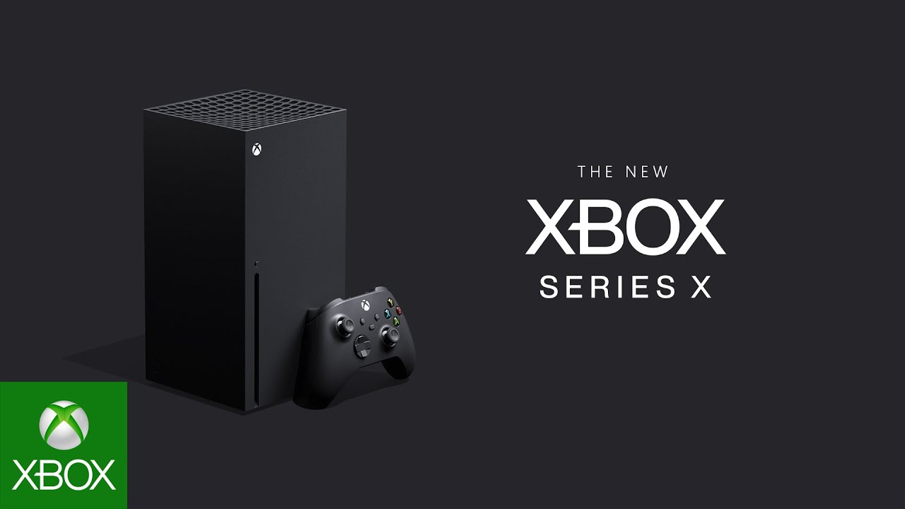 xbox-series-x-official-features-release-date