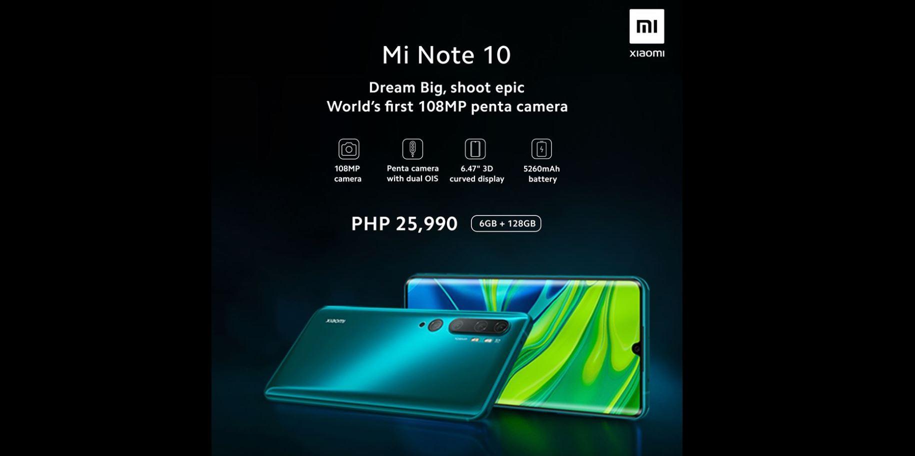 xiaomi-mi-note-10-official-price-specs-release-date-philippines
