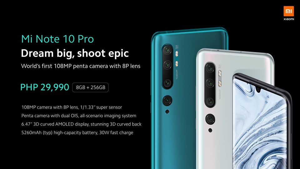xiaomi-mi-note-10-pro-official-price-specs-release-date-philippines