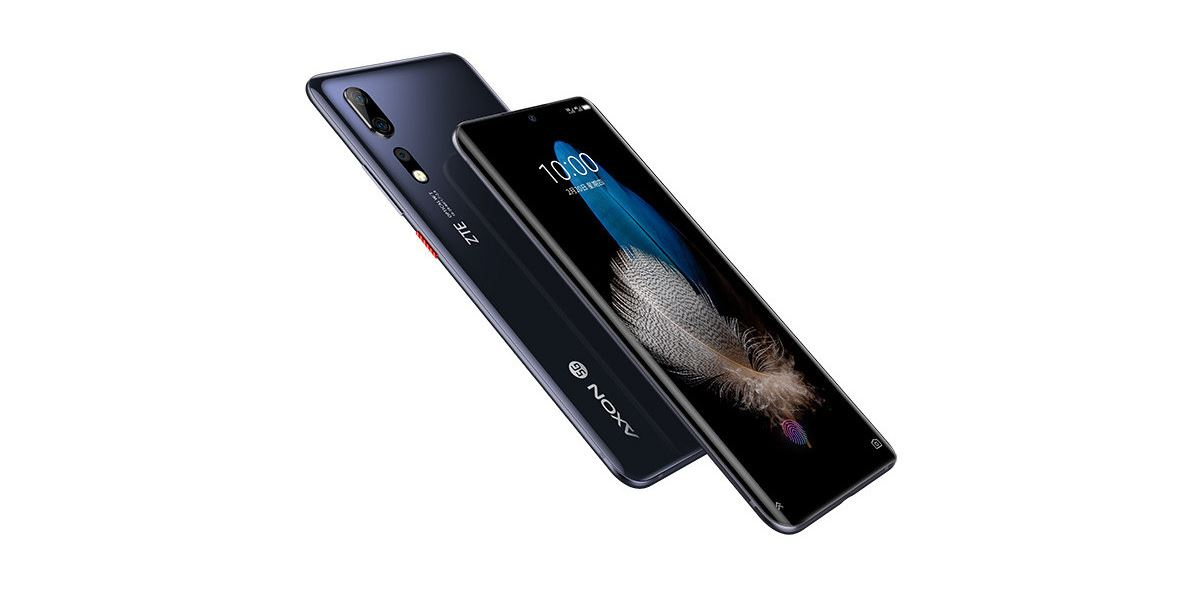 zte-axon-10s-pro-official-release-date-availability-philippines