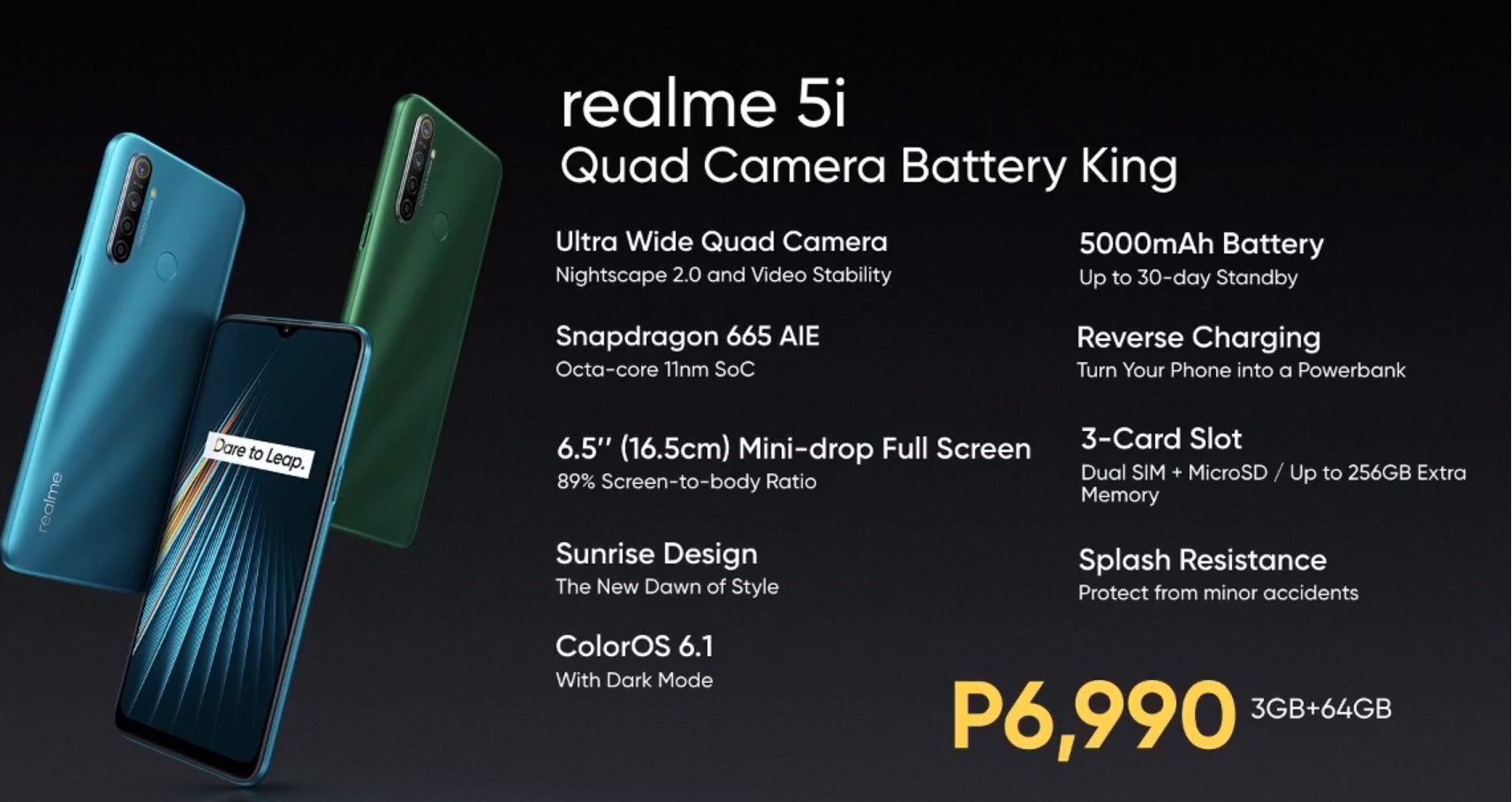 realme-5i-official-price-specs-release-date-available-philippines-2