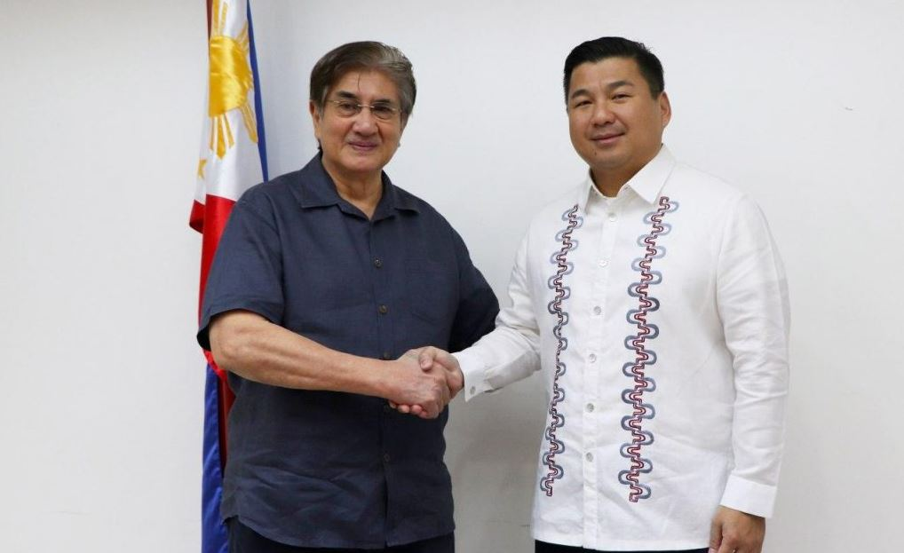 gregorio-honosan-ii-concerned-about-ditos-commitment