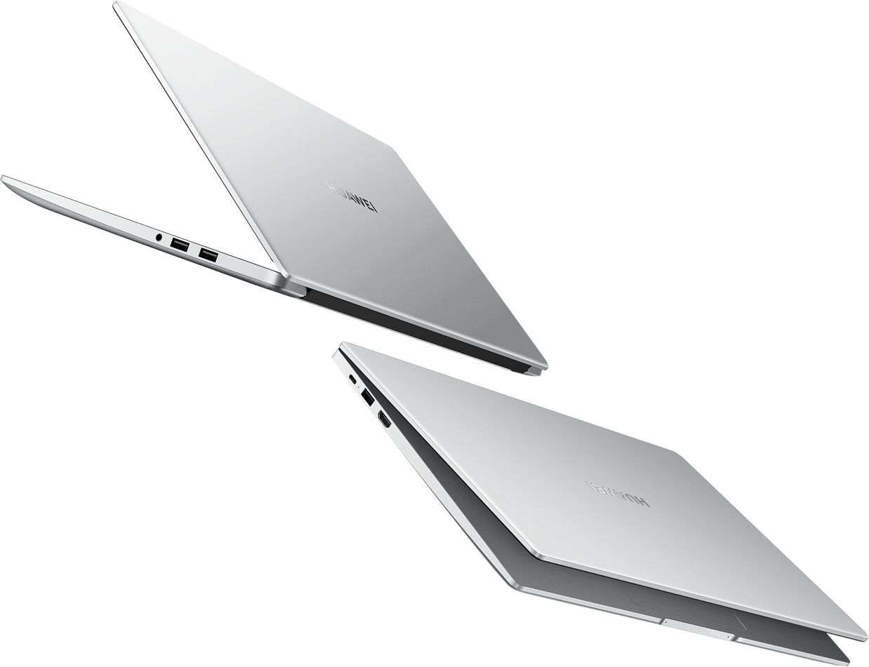 huawei-matebook-d-15-official-price-specs-release-date-availability-philippines