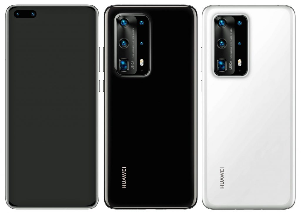 huawei-p40-pro-features-7-cameras-with-10x-optical-zoom