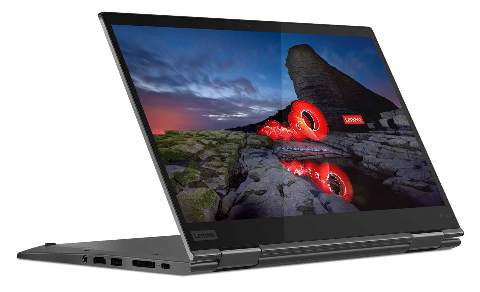lenovo-thinkpad-x1-yoga-gen-5-official-price-specs-release-date-philippines-photo-2