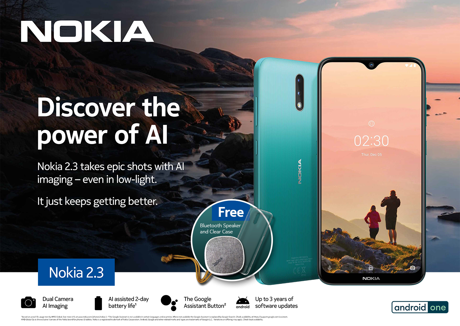 nokia-2-3-official-price-specs-release-date-available-philippines