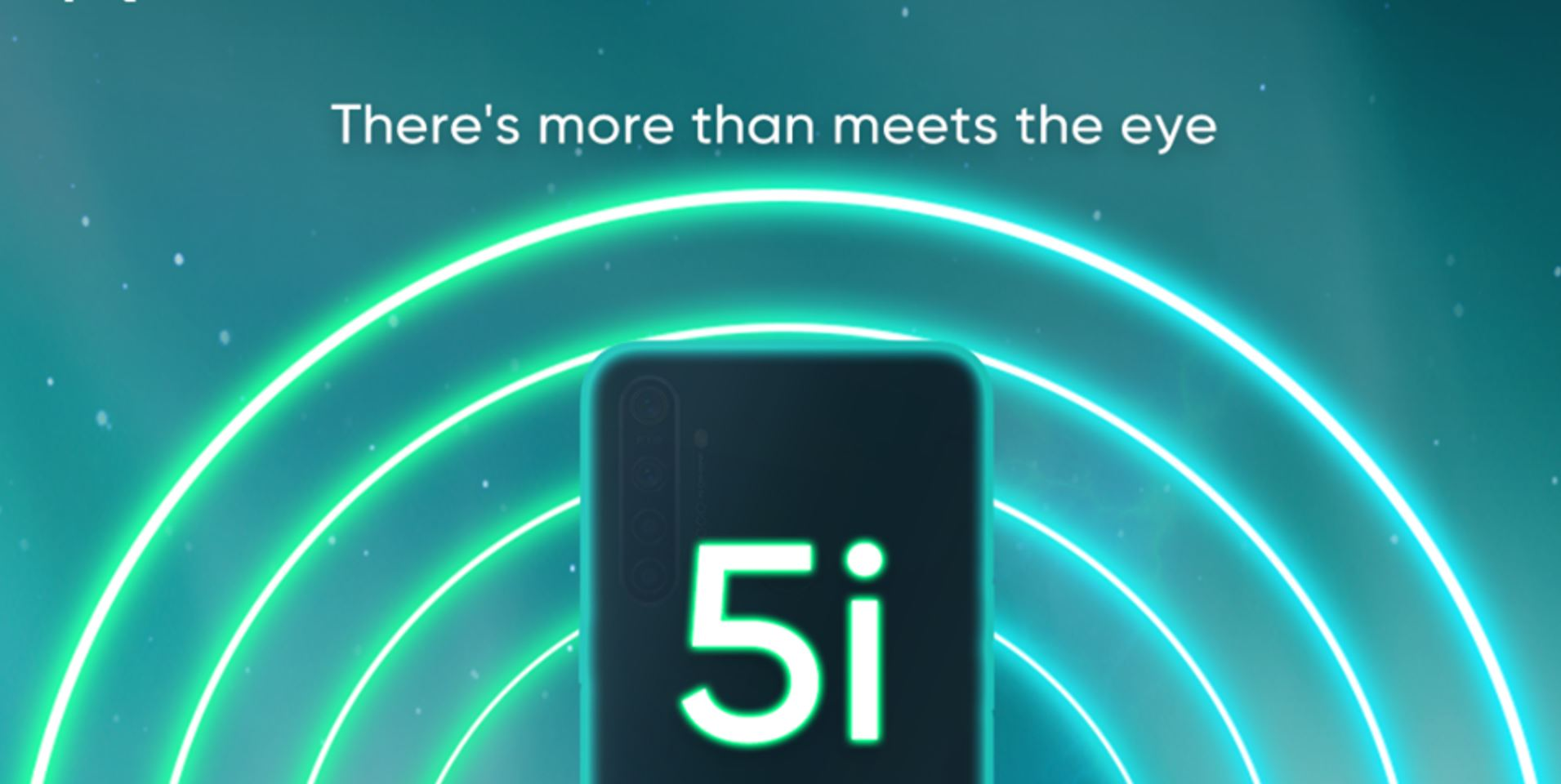 official-realme-5i-launching-in-the-philippines-very-soon