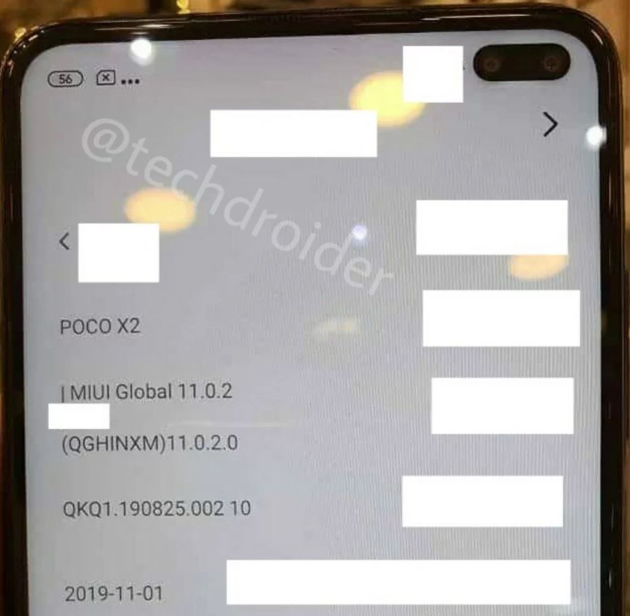 poco-x2-gets-pictured-ahead-of-release-looks-like-redmi-k30-photo-1