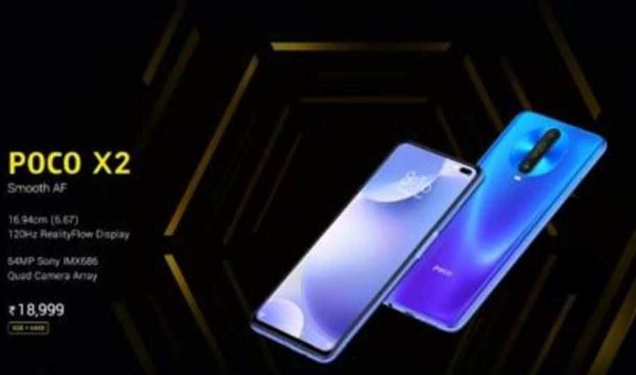 poco-x2-gets-pictured-ahead-of-release-looks-like-redmi-k30-photo-2
