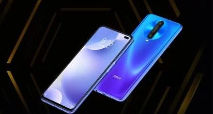 poco-x2-gets-pictured-ahead-of-release-looks-like-redmi-k30-photo-3