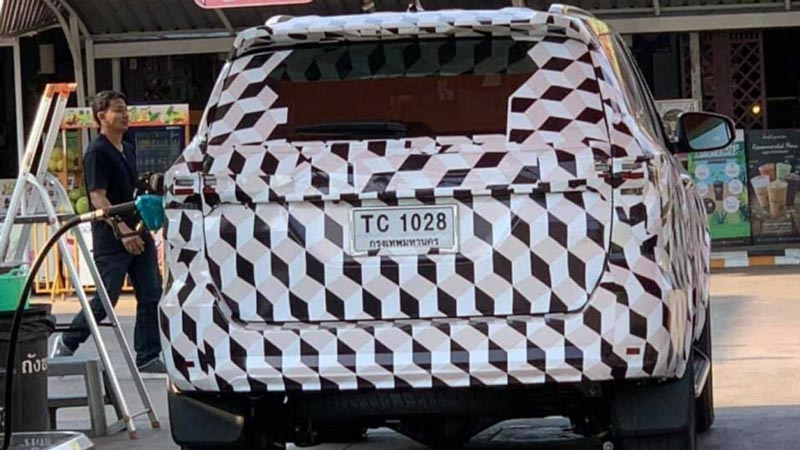 toyota-fortuner-2020-launch-philippines-news