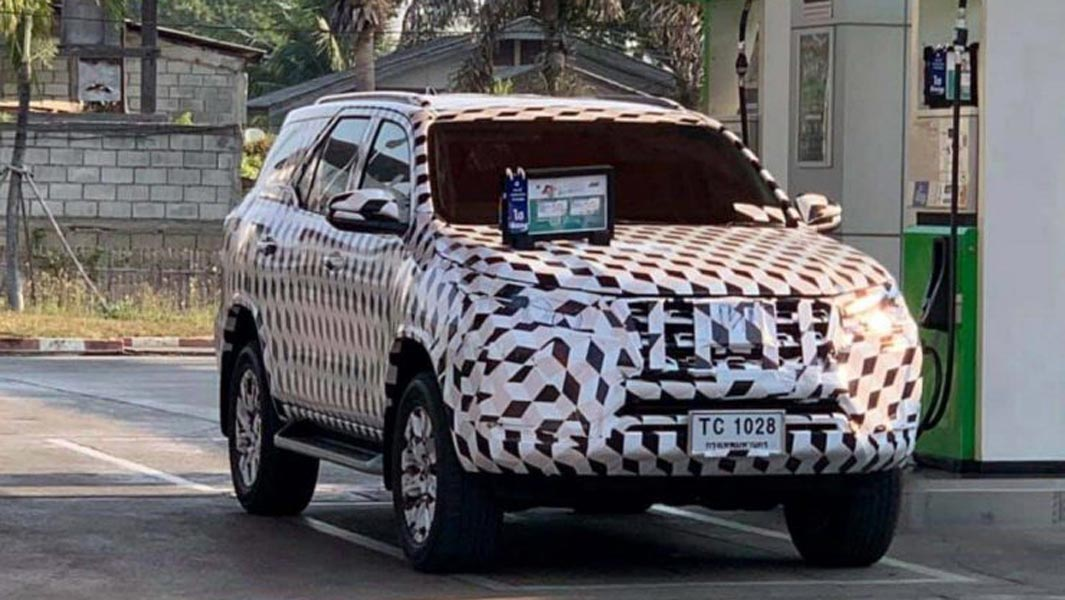 toyota-fortuner-2020-philippines-design-launch-specs