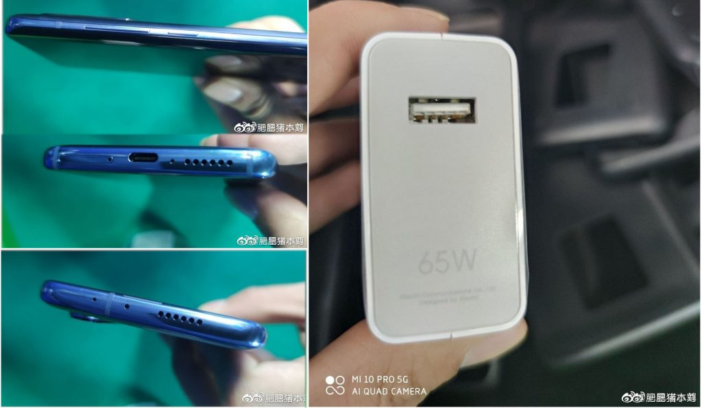xiaomi-mi-10-pro-5g-120hz-65w-fast-charge-108mp-quad-cam-photos