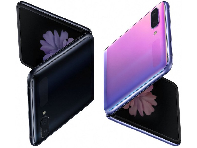 your-first-look-at-samsung-galaxy-z-flip-aka-galaxy-fold-2-2