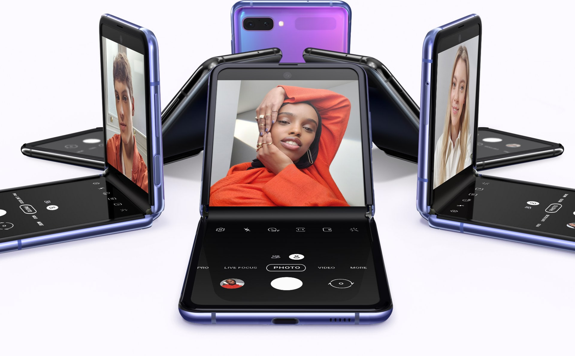 3samsung-galaxy-z-flip-official-price-specs-release-date-philippines-availabilty-photo-2
