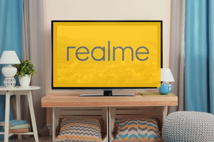 could-realme-release-an-affordable-tv-than-xiaomi