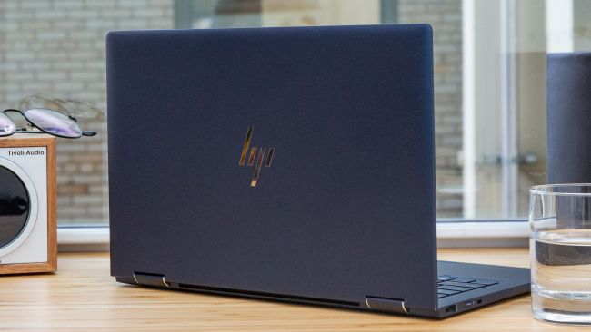 hp-elite-dragonfly-price-specs-release-date-availability-philippines-photo-4