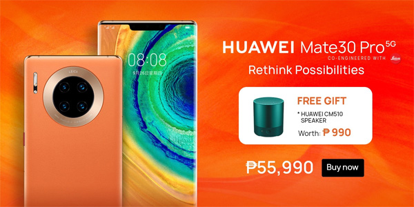 huawei-mate-30-pro-5g-price-specs-release-date-availability-philippines