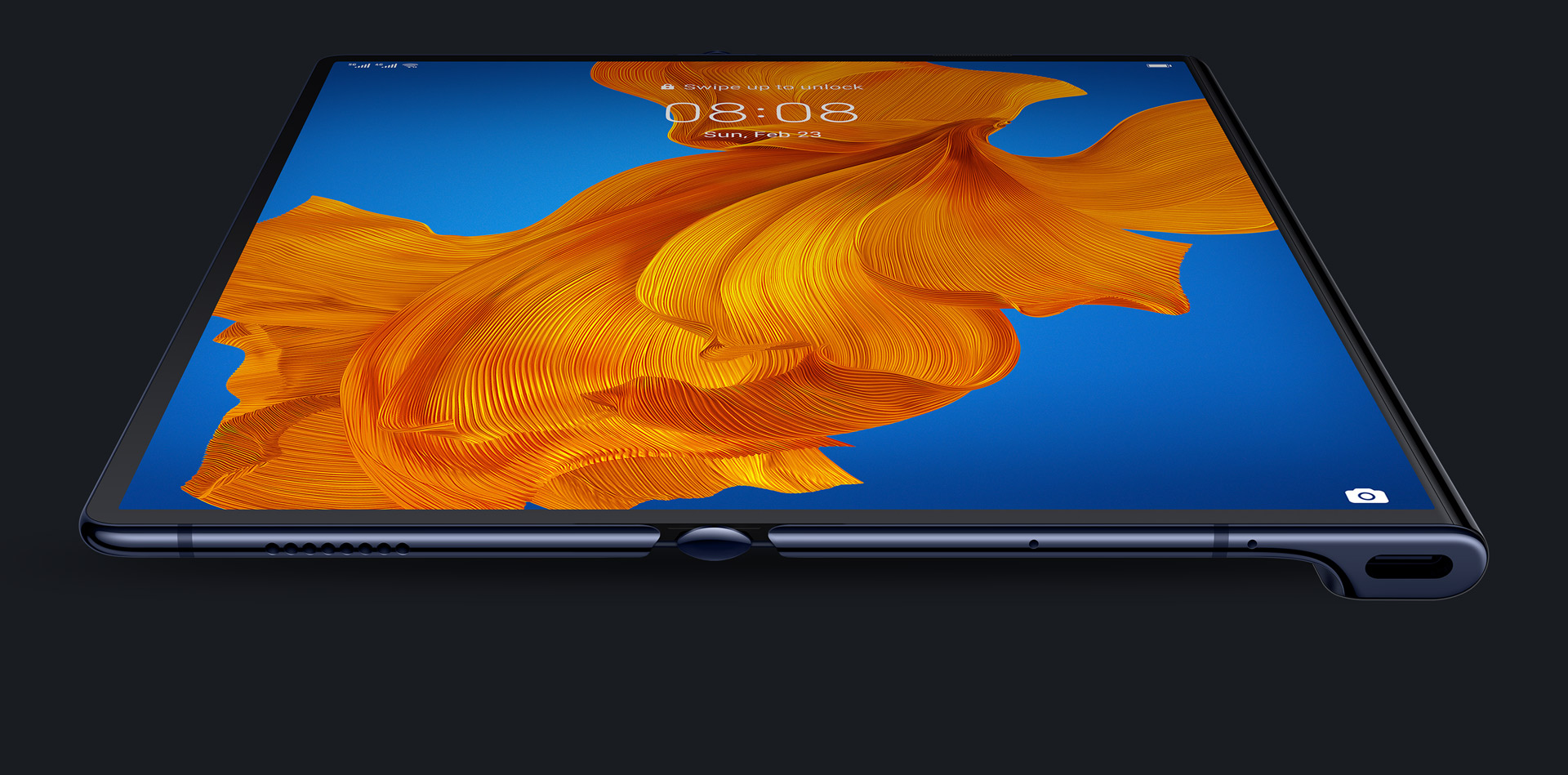 huawei-mate-xs-price-specs-release-date-availability-philippines-official-2
