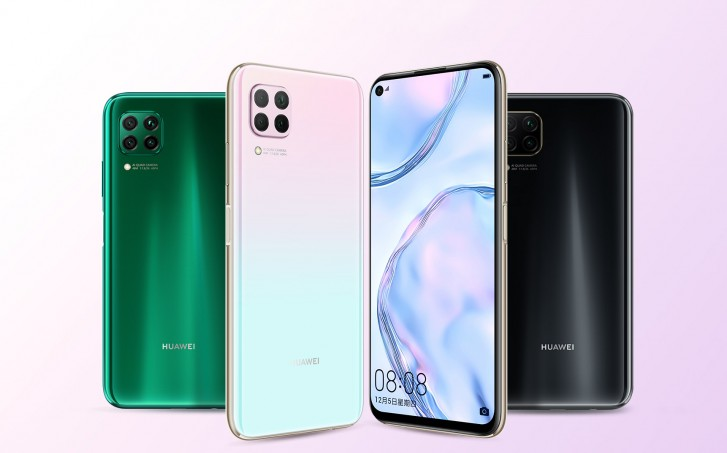 huawei-p40-lite-official-price-specs-release-date-availability-philippines