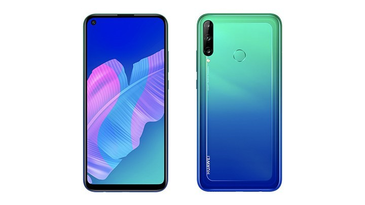 huawei-y7p-now-official-kirin-710f-triple-cameras-for-p8k-photo