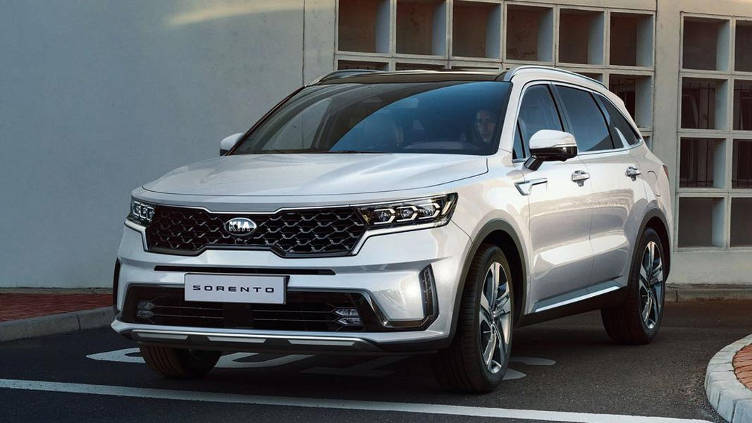 https://manilashaker.com/kia-seltos-2020-price-philippines-specs-available-launch/