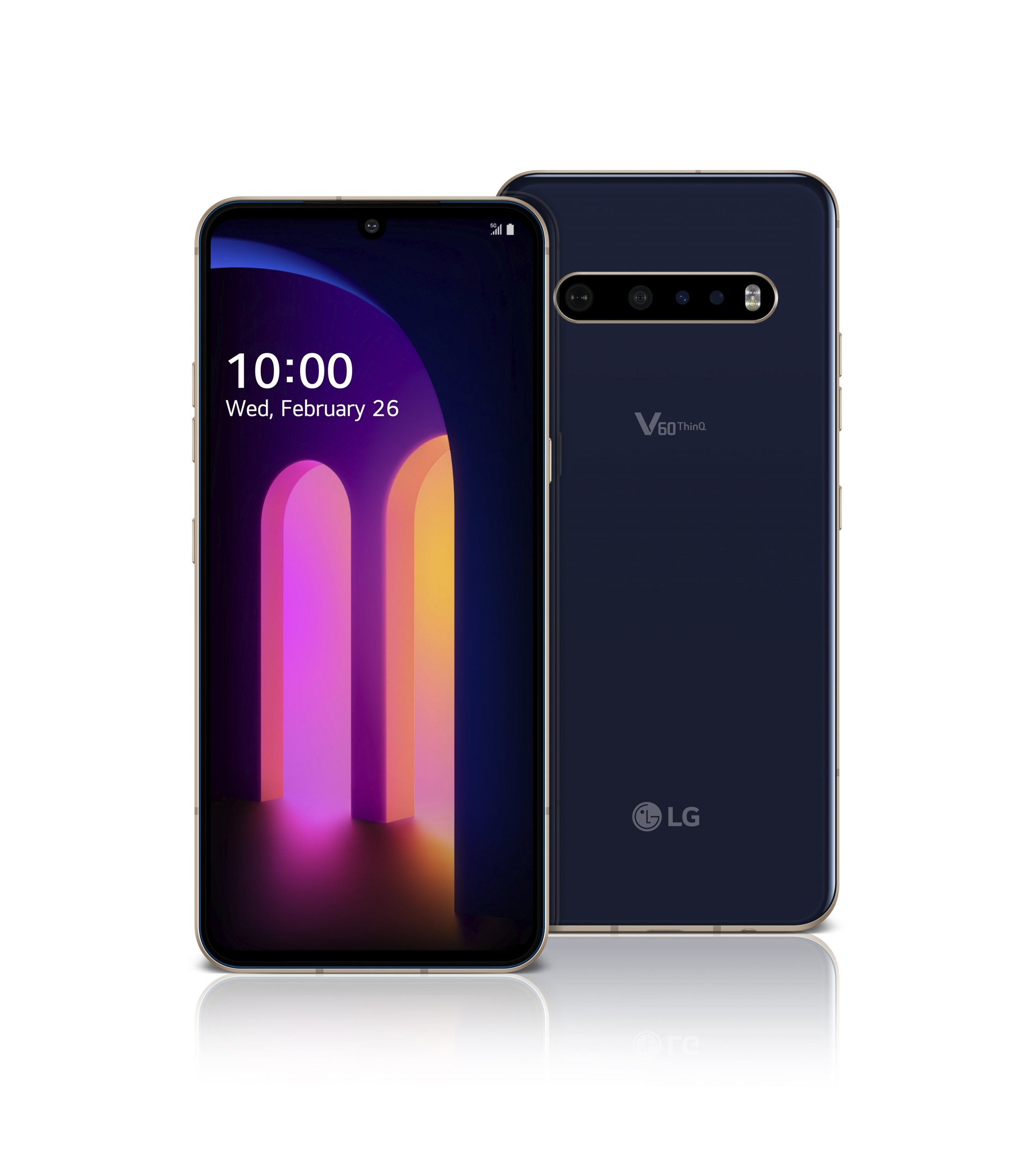 lg-v60-official-price-specs-release-date-availability-philippines-photo-1