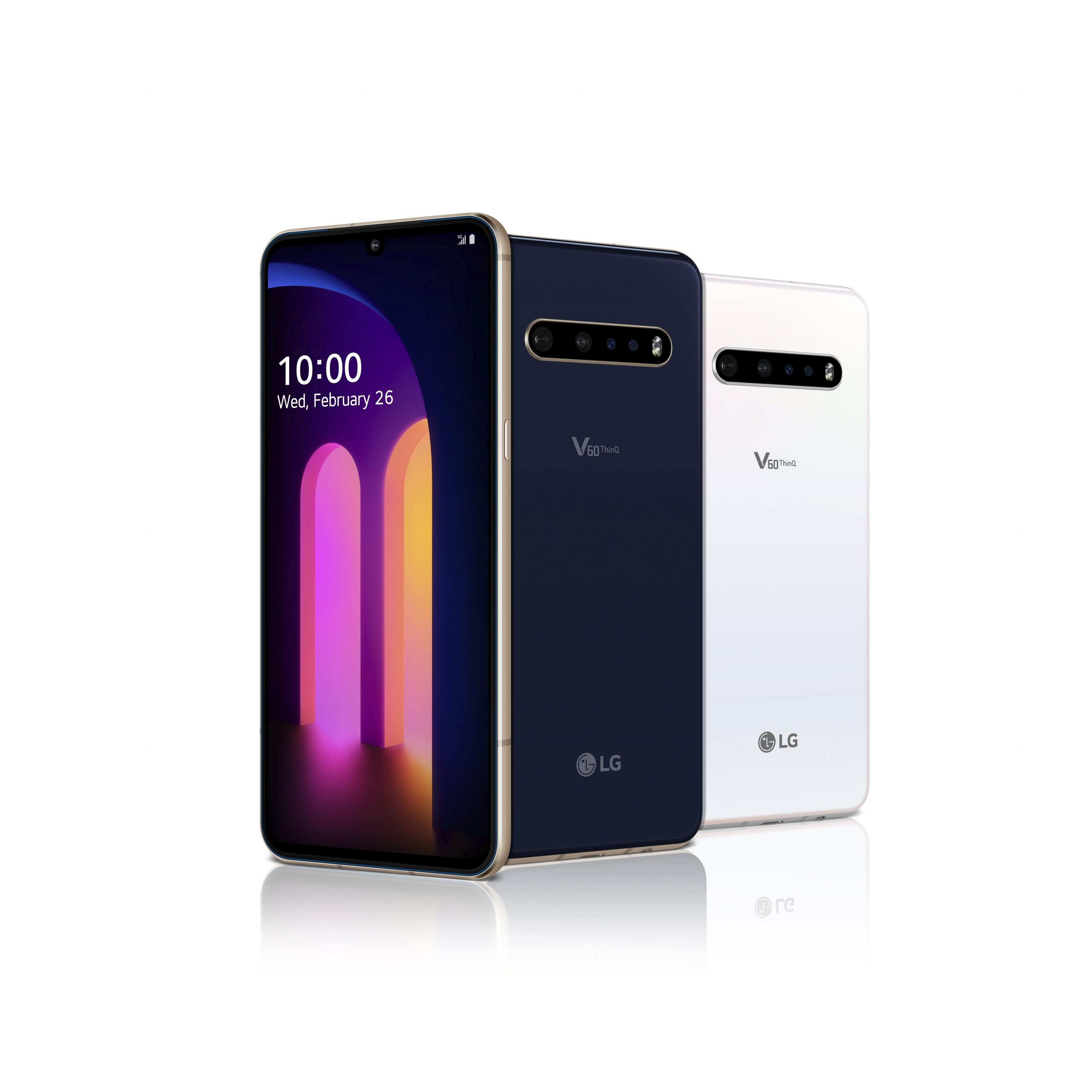 lg-v60-official-price-specs-release-date-availability-philippines-photo