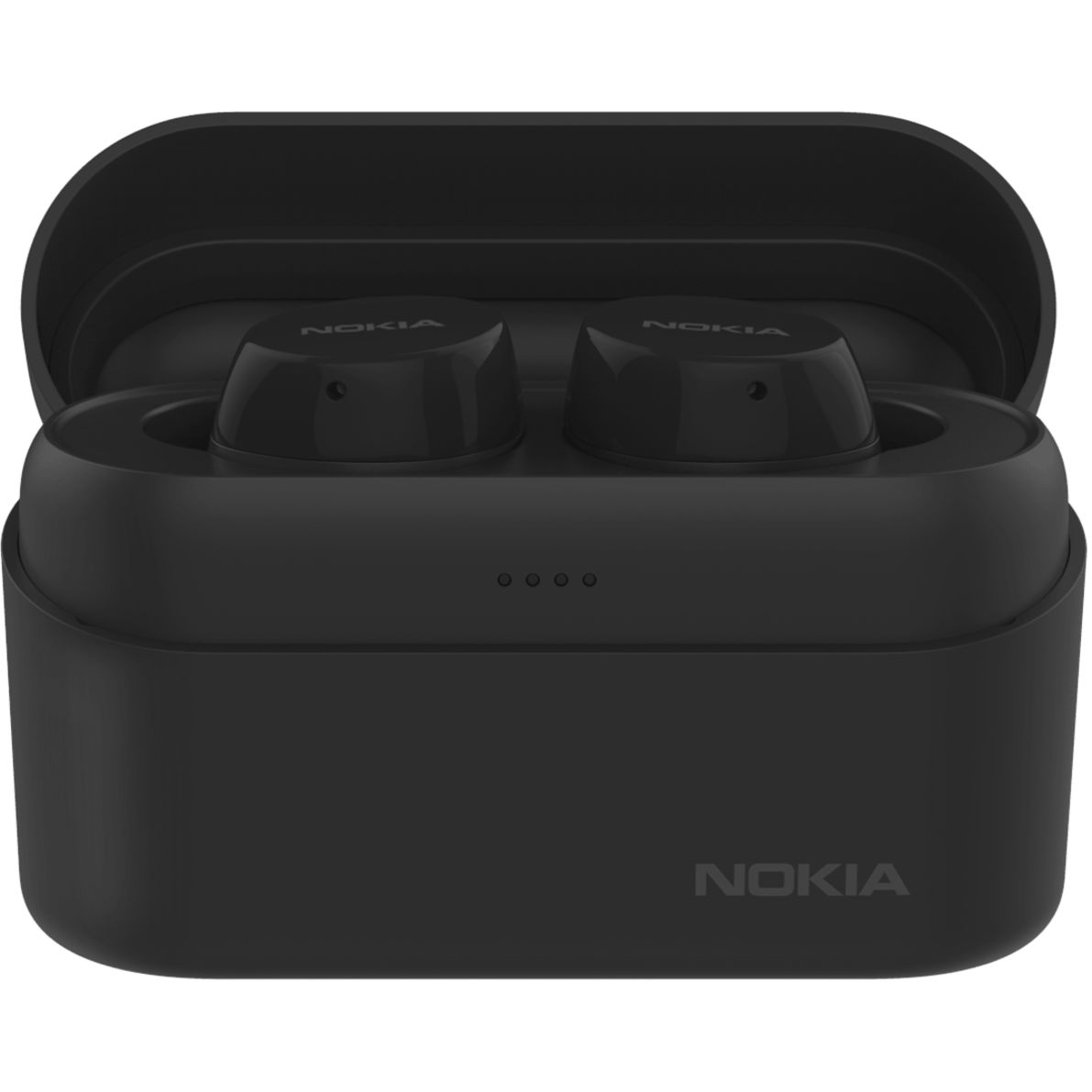 nokia-power-earbuds-price-specs-release-date-availability-philippines-photo