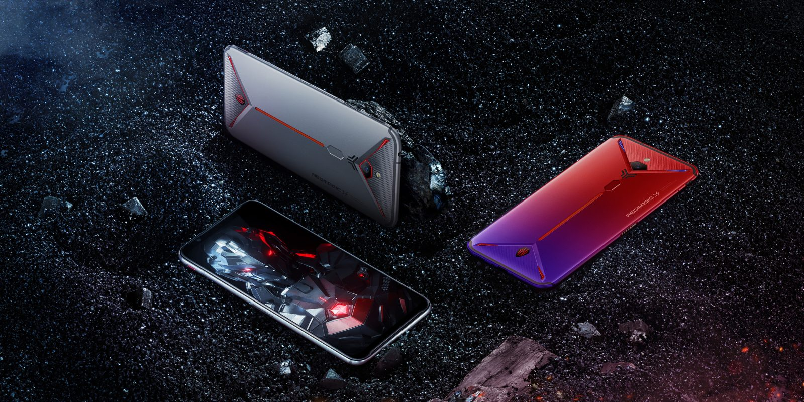 nubia-red-magic-5g-144hz-5g-gaming-phone-launching-at-mwc-2020