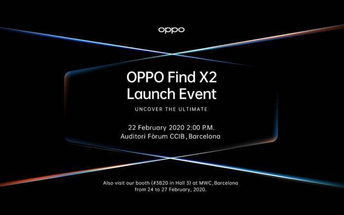 oppos-best-smartphone-will-be-announced-on-february-22