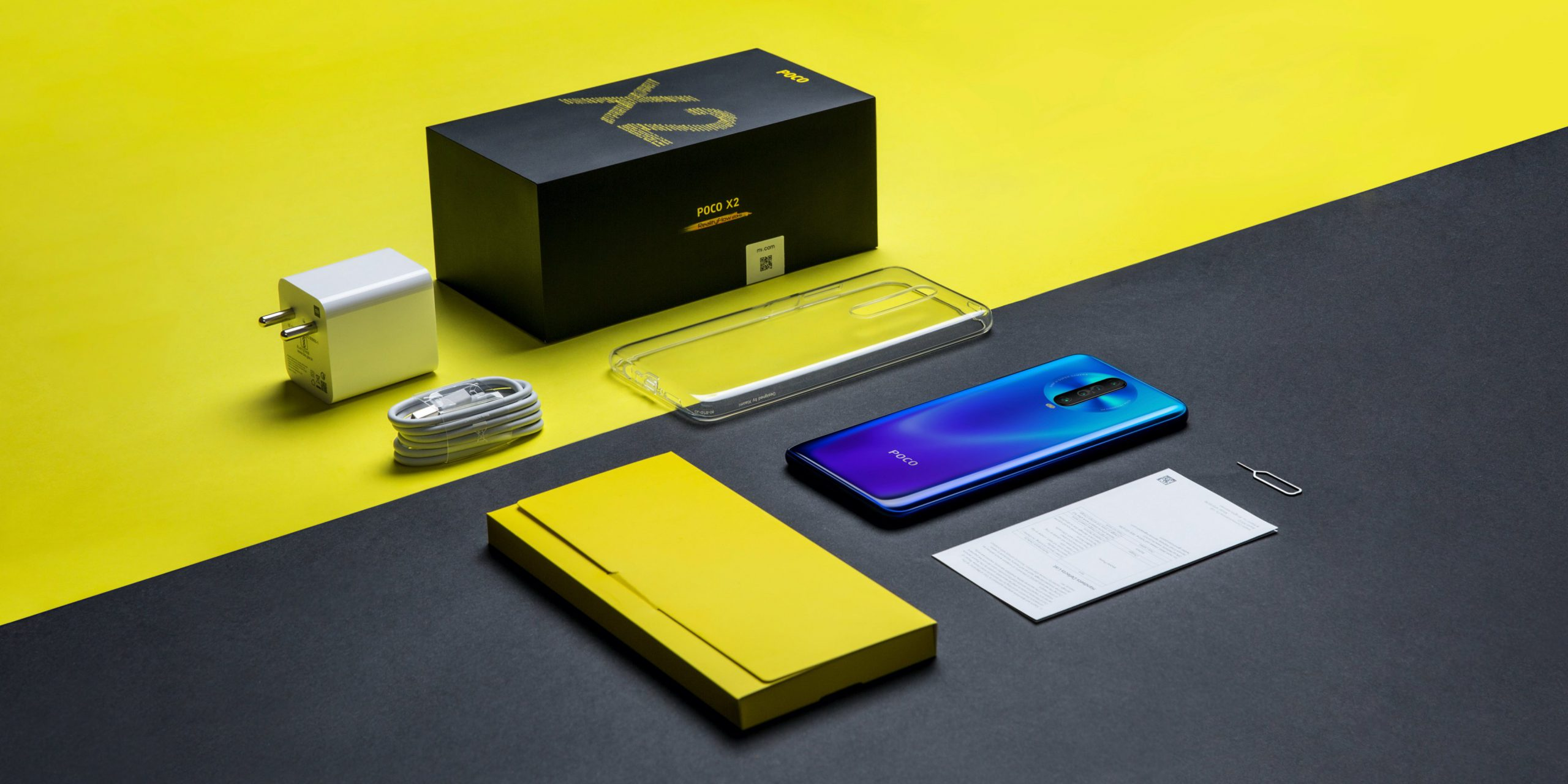poco-x2-price-specs-release-date-philippines-official-unboxing