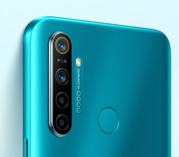 realme-5i-best-budget-phone-2020-photo-3