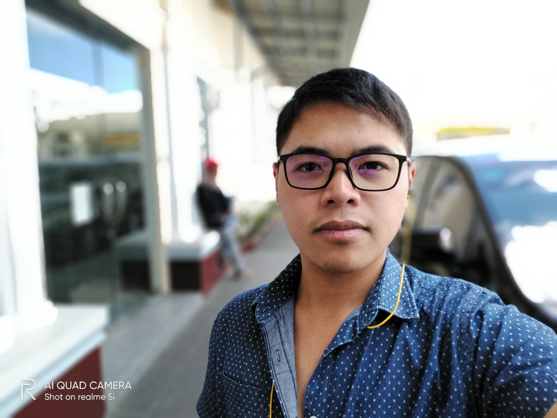 realme-5i-camera-review-nightscape-selfie-video (25)