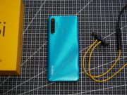 realme-5i-review-gaming-battery-life-camera-philippines (1)